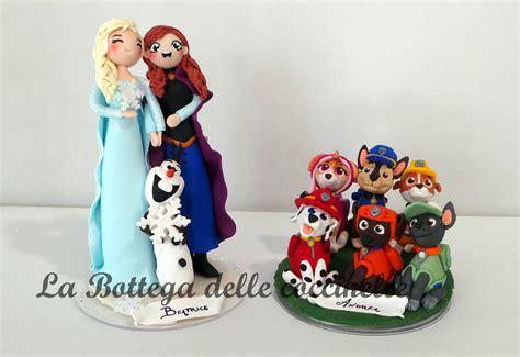 decorazione bambini decorazioni per torte di compleanno bambini archives la