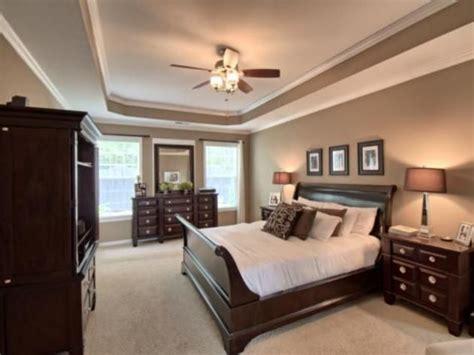 raised ceiling master bedroom pinterest 1000 ideas about dark brown furniture on pinterest grey
