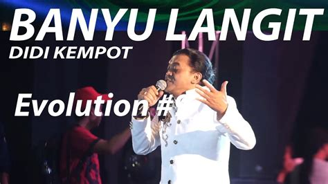 download mp3 didi kempot cintaku tak terbatas waktu download mp3 didi kempot bubrah download lagu didi kempot