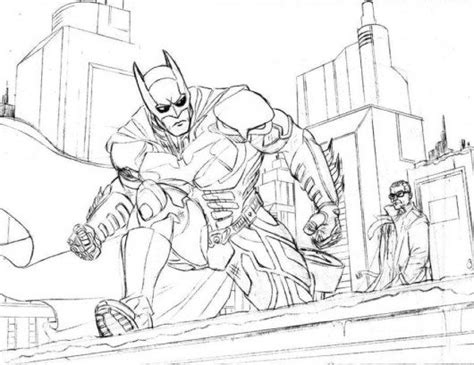 batman dark knight coloring pages to print batman dark knight rises coloring pages batman coloring