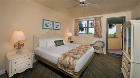Disney Vero 1 Bedroom Villa by Rooms Points Disney S Vero Resort Disney