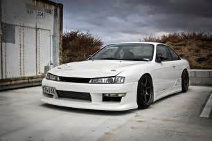 Nissan S14 Discover And Save Creative Ideas