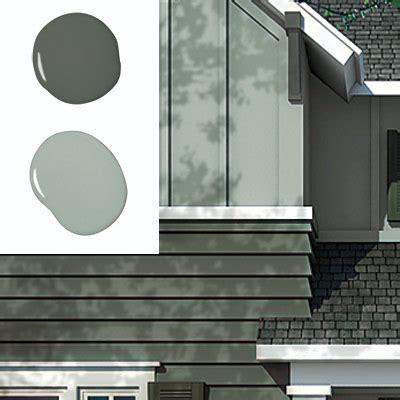 farmhouse exterior paint colors studio design gallery best design