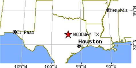 woodway texas map woodway texas tx population data races housing economy