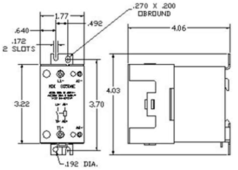 idec relay wiring diagrams get free image about wiring