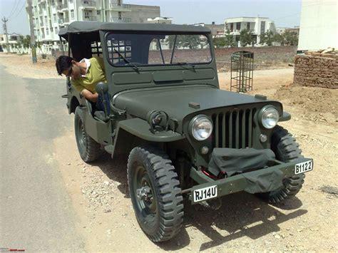 jeep russian pin russian jeep uaz 469 ampliar on pinterest