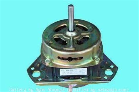 Dinamo Spin Mesin Cuci Polytron cara nyambung kabel dinamo pengering mesin cuci po april