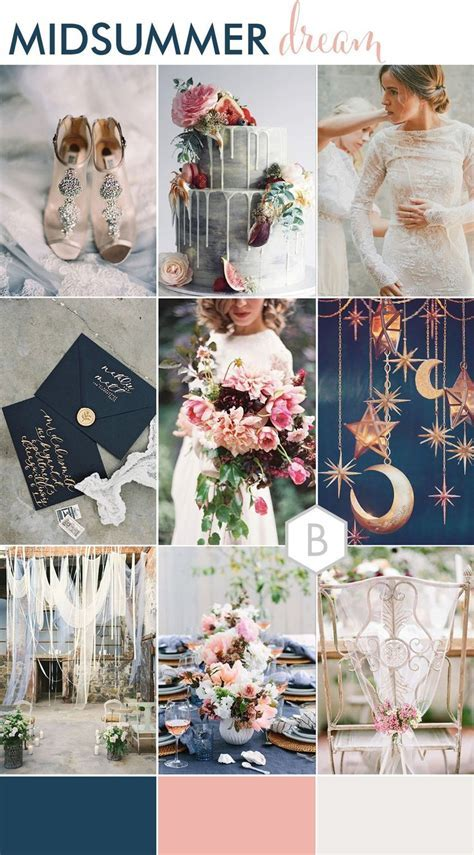 Best 25  Summer wedding themes ideas on Pinterest   Spring