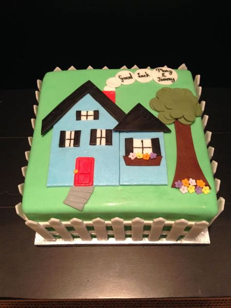 home design crafty moms two busy moms that love to craft home cake decorating best 25 housewarming cake ideas on