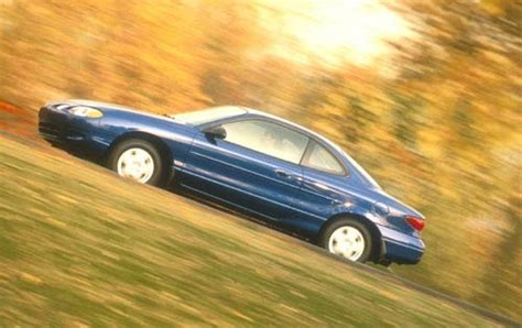used 2001 ford escort for sale pricing features edmunds used 1998 ford escort for sale pricing features edmunds
