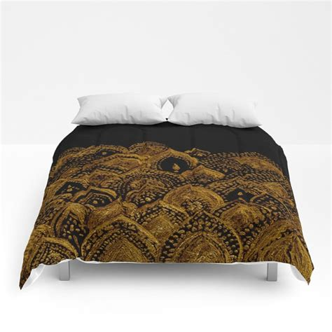 black and gold comforter sets queen gold black comforter gold full comforter gold queen