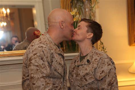 marine corps warrant officer