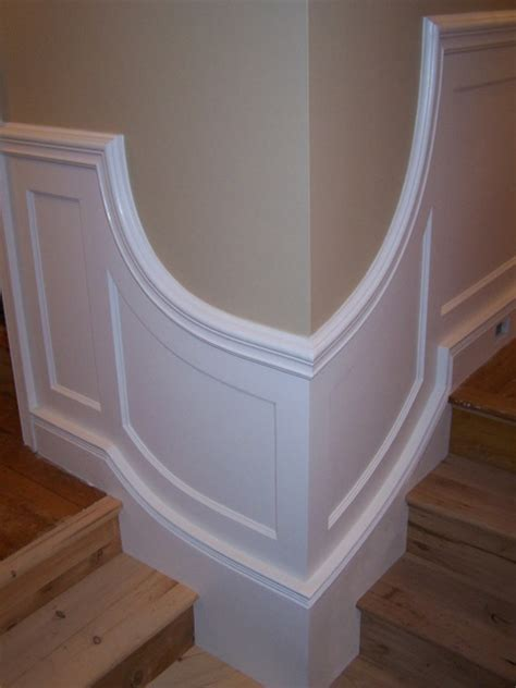 house interior trim house interior trim home design ideas