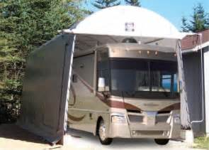 rv retractable awning cover tech retractable awnings retractable awnings for