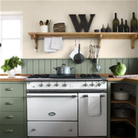 ideen zur küchengestaltung ideen zur k 252 chengestaltung