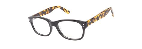 shop confidently for evergreen 6018 glasses with