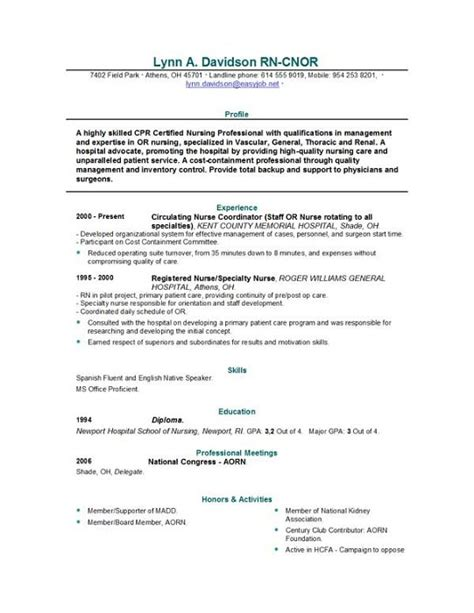 resume format for lecturer professor resume format lecturer