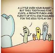Sandy Teeth DentalArt Howardfarran Google  Dental Art