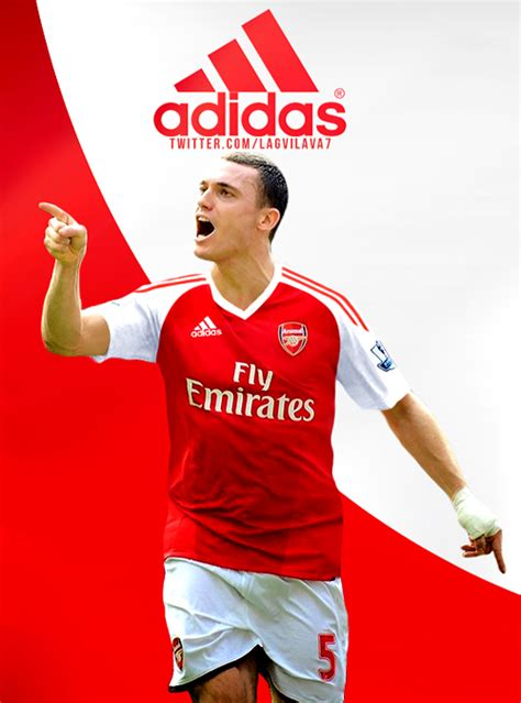 Arsenal Adidas | adidas arsenal deal to jersey 2013 2014 footballtainments