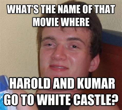 Castle Memes - livememe com 10 guy