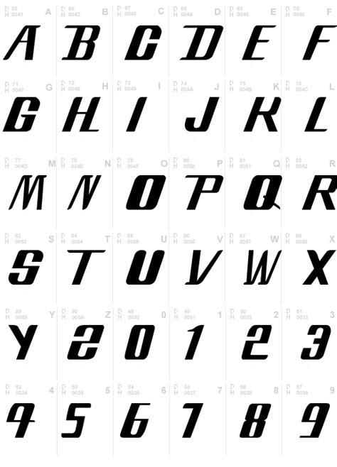 bleach font by kakashiphantomhive on deviantart