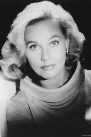 actress dies july 2017 17 best images about favorite dead celebrities on