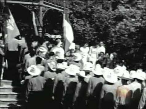 imagenes mitologicas y su historia m 233 xico la historia de su democracia 1 youtube