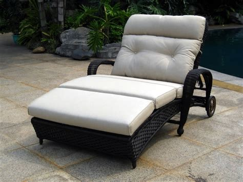 extra wide chaise lounge cushions wide chaise lounge chair living room quality chaise design