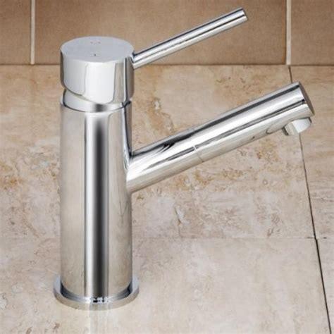 Bexley Plumbing Supplies by Mixers Bexley Plumbing Supplies