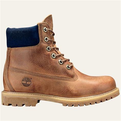 timberland s 6 inch premium waterproof boots timberland s 6 inch premium waterproof boots