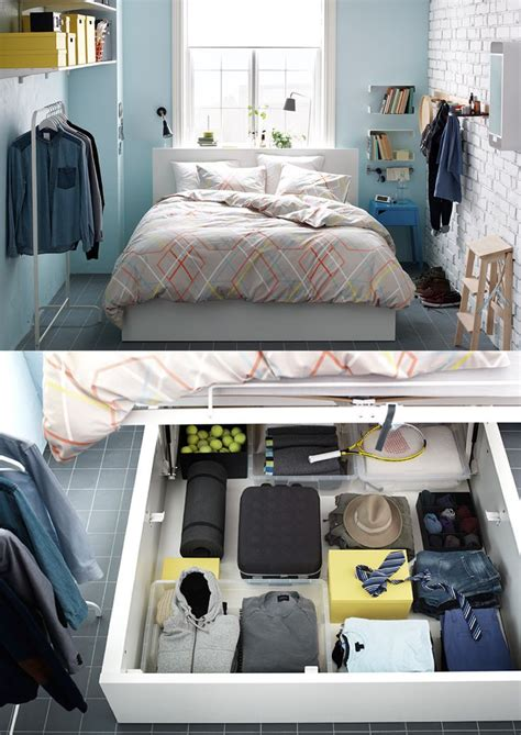 d problem in bedroom 17 best images about double duty furniture on pinterest