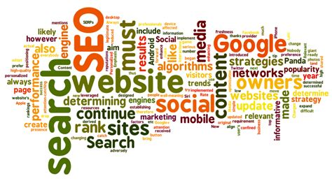 Seo Marketing Company 2 by Today S Seo Updation What Is Seo Digital Marketing
