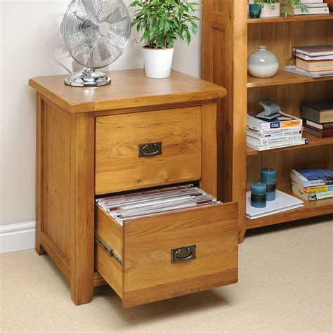 Files Organizer Ideas For Your Home Office With Ikea Wood Wood File Cabinets Ikea