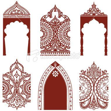 tattoo transfer paper hobbycraft 17 best images about vinyl paper ideas for silhouette