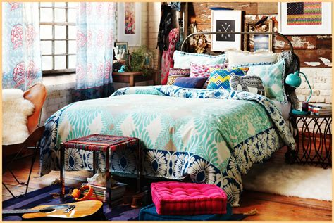 house beautiful february 2017 interior trends 2017 hippie bedroom decor