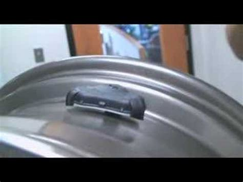 Tire Air Pressure Honda Civic Episode 91 2008 Civic Tpms In 06 07 Wheels