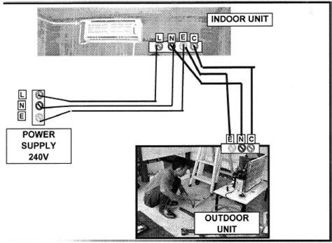 Alat Tes Kapasitor 10 device alat kawalan pendidikan penyaman udara ppu asas