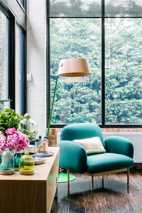 best home decor pinterest pinterest best home decor pins this may asnew upholstery