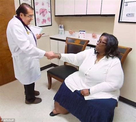nowzaradan obese obese woman says her weight is destroying her relationship