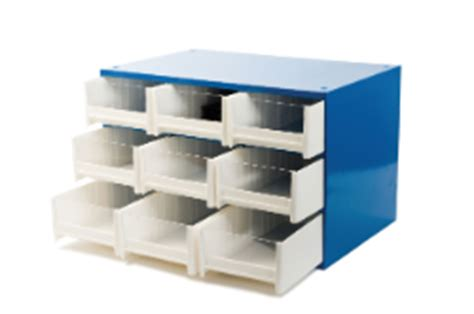 Cabinet Vial by Autosler Vial Sets Fisher Scientific