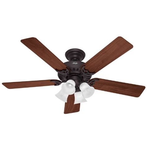 ceiling fans for sale 2017 grasscloth wallpaper