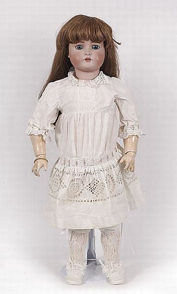 composition doll bodies australia learn s price guide to antiques and collectables
