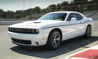 2014 Dodge Challenger For Sale New 2015 2016 Dodge Challenger For Sale Cargurus