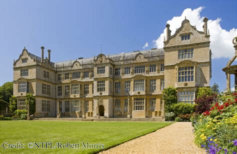 national trust scones montacute house montacute house national trust pictures to pin on