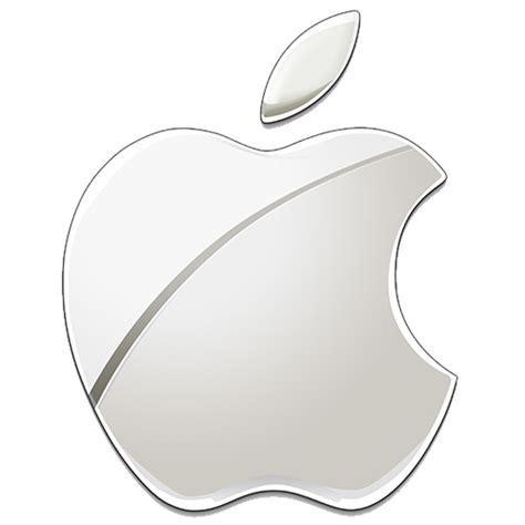 Mac Apple Terbaru harga macbook air apple update terbaru 2017 ulas pc