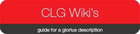 closing logo wikia fandom powered by wikia
