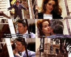 film quotes pretty woman julia roberts kisses richard gere as pretty woman cast
