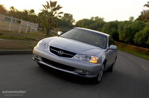 how do i learn about cars 2003 acura cl user handbook acura tl specs 1999 2000 2001 2002 2003 autoevolution