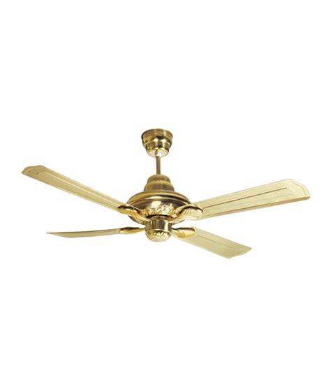 golds fan hours havells 1200 mm florence ceiling fan two tone nickel gold