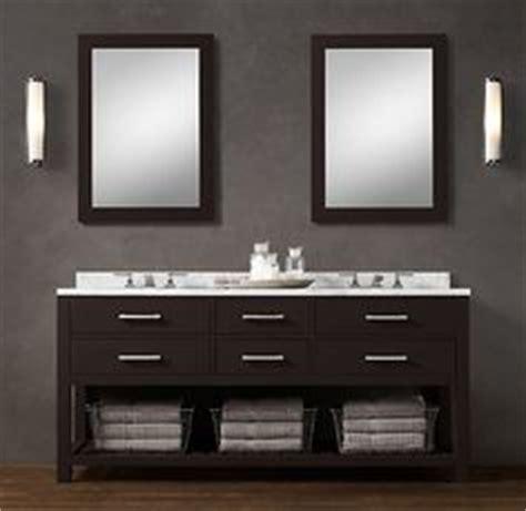 bathroom vanities for less bathroom vanities for less home remodeling ideas